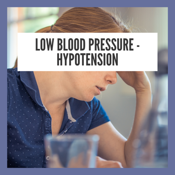 Low-Blood-Pressure-Hypotension-Natural-treatment