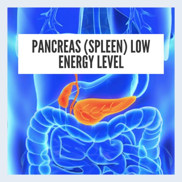 Pancreas-spleen-malfunctioning-cause